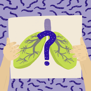 Cystic Fibrosis Myths and Misconceptions