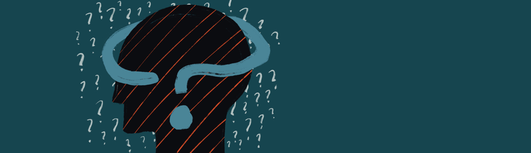 5 Questions to Ask Yourself Before Participating in a Clinical Trial image